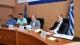 Οδική ασφάλεια: Ανησυχητικά τα στοιχεία έρευνας που παρουσιάστηκαν στο Περιφερειακό Συμβούλιο - Απ. Κατσιφάρας: «Πρέπει όλοι να αφυπνιστούμε»