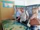 Ομοφώνα θετική η γνωμοδότηση του Φορέα Διαχείρισης Μεσολογγίου - Ακαρνανικών Όρεων για τη Βελτίωση Προσβασιμότητας Περιοχής Τουρλίδας