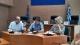 Προσλήψεις επιστημόνων και συναντήσεις συντονισμού στη Δυτική Ελλάδα - Οι πρώτες δράσεις των 18 Ευρωπαϊκών προγραμμάτων της Περιφέρειας