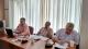 Η Δυτική Ελλάδα και η Απουλία ενώνουν τις δυνάμεις τους για τη στήριξη των Μικρομεσαίων Επιχειρήσεων