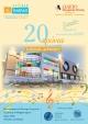 Επετειακή εκδήλωση την Κυριακή για τη συμπλήρωση 20 χρόνων λειτουργίας της ΕΛΕΠΑΠ στο Αγρίνιο