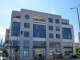 «Ανοίγει» η πρόσκληση για ενεργειακή αναβάθμιση ,δημοσίων κτιρίων