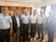 Συναντήσεις Αντιπεριφερειαρχών με Αστυνομικές και Λιμενικές αρχές