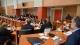 Αναβάλλεται η αυριανή συνεδρίαση του Περιφερειακού Συμβουλίου