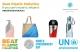 Η Περιφέρεια συμμετέχει στην Παγκόσμια Ημέρα Περιβάλλοντος 2018 και στη μάχη κατά της ρύπανσης από το πλαστικό - Ο Απ. Κατσιφάρας φύτεψε δένδρο στα Καλάβρυτα