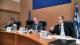 Το αίτημα για παραχώρηση του ακινήτου του πρώην Εργοστασίου Χαρτοποιίας Λαδόπουλου τη Δευτέρα στο Περιφερειακό Συμβούλιο