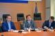Ο θεσμός της Μαθητείας και η σημασία του για την επιχειρηματικότητα παρουσιάζεται στη συνεδρίαση της «Συμμαχίας»