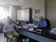 Συνάντηση του Περιφερειάρχη Δυτ. Ελλάδας με τον νέο Διευθύνοντα Σύμβουλο της ΠΑΕ ΠΑΝΑΧΑΪΚΗ- Απ. Κατσιφάρας: Θέλουμε να δούμε την ιστορική ομάδα της Πάτρας και πάλι στην μεγάλη κατηγορία του ποδοσφαίρου