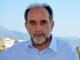 Παράταση προθεσμίας για την καταχώρηση αρχικών εγγραφών στο Κτηματολογικό Γραφείο της Πάτρας, ζήτησε ο Περιφερειάρχης Απόστολος Κατσιφάρας