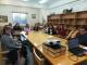 Πρόγραμμα εκπαίδευσης πρώτων βοηθειών από την Περιφέρεια Δυτικής Ελλάδος και τον Ελληνικό Ερυθρό Σταυρό