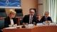 Απ. Κατσιφάρας στην 4η Επιτροπή Παρακολούθησης ΕΣΠΑ: Στηρίζουμε την επιχειρηματικότητα, ενισχύουμε την κοινωνική αλληλεγγύη