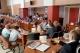 Αλκοόλ, υπερβολική ταχύτητα και απόσπαση προσοχής κύριες αιτίες τροχαίων δυστυχημάτων- Η οδική ασφάλεια στη Δυτική Ελλάδα και αλλά στοιχεία της έρευνας που διεξήχθη θα απασχολήσουν το Περιφερειακό Συμβούλιο στην συνεδρίαση της Δευτέρας