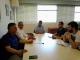 Ενδιαφέρον για την ηλεκτροκίνηση σε συνάντηση του Αντιπεριφερειάρχη Ενέργειας και Περιβάλλοντος