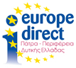 europe-direct-logo-web