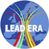 leadera-logo-web