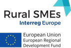 rural smes logo web