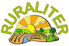 ruraliter-logo-web