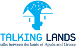 talkinglands-logo-web