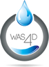 was4d-logo-web