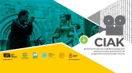 CIAK: Οι 10 καλύτερες ταινίες μικρού μήκους για την κοινή ιστορία Ελλάδας – Ιταλίας - Ανακοινώθηκαν τα αποτελέσματα του διαγωνισμού «Μνήμη» - Διάκριση και συμμετοχή από την Περιφέρεια Δυτικής Ελλάδας