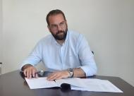 Μόνιμος «κουμπαράς» της ΠΔΕ για τις έκτακτες ανάγκες της ΕΛΑΣ και της Πυροσβεστικής