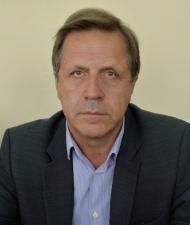 Αντιπεριφερειάρχης Ηλείας: Γεώργιος Γεωργιόπουλος