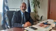 Εκπαιδευτικά προγράμματα για υποψήφιους ανάδοχους και θετούς γονείς από το Σκαγιοπούλειο σε συνεργασία με την Περιφέρεια Δυτικής Ελλάδας