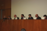 Περιφερειακό Συμβούλιο: Έρευνες υδρογονανθράκων στο Κατάκολο και καθορισμός Επιτροπών Λατομικών Ζωνών