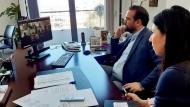 Τέσσερις «κυψέλες» για την ανάπτυξη του κλάδου των Δημιουργικών Βιομηχανιών θα δημιουργηθούν στη Δυτική Ελλάδα