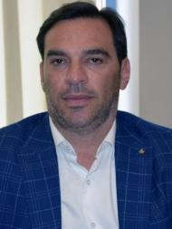 Δημήτριος Νικολακόπουλος: Θέματα Ολυμπισμού και Αθλητισμού
