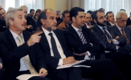 Ο Χωροταξικός Σχεδιασμός της Περιφέρειας Δυτικής Ελλάδας ουσιαστικό εργαλείο για μια βιώσιμη αναπτυξιακή πολιτική