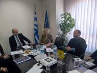 Απολογισμός και αξιολόγηση της διοργάνωσης του Διεθνούς Αναπτυξιακού Συνεδρίου