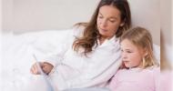 """Σεξουαλική διαπαιδαγώγηση - ένας αποτελεσματικός τρόπος πρόληψης της σεξουαλικής κακοποίησης - """"Μένει Μυστικό"""", καμπάνια για την πρόληψη και αντιμετώπιση της σεξουαλικής κακοποίησης από το Χαμόγελο του Παιδιού και την Π.Δ.Ε."""