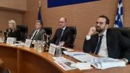 Εγκρίθηκε από το Περιφερειακό Συμβούλιο το Σχέδιο Δράσης «Υγεία και Κοινωνία για όλους ΠΔΕ 2020»