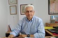 Η Περιφέρεια Δυτικής Ελλάδος αναλαμβάνει την υποχρέωση ετήσιας εθνικής συνδρομής του Von Karman Institute