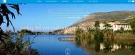 Με εμπλουτισμένο τουριστικό προϊόν η Δυτική Ελλάδα τιμώμενη Περιφέρεια στην «34η Philoxenia»