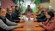 Γρ. Αλεξόπουλος: Εντατικοποίηση ελέγχων στην Πασχαλινή αγορά για την προστασία καταναλωτών και επαγγελματιών