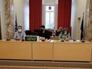 Απαραίτητα τα μέτρα προστασίας στις λαϊκές αγορές της Π.Ε. Αιτωλοακαρνανίας