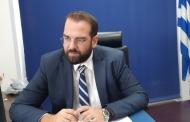 Παρέμβαση της Περιφέρειας Δυτικής Ελλάδας για την Π.Ο.Α.Υ. Εχινάδων Νήσων και Δυτικών Ακτών Αιτωλοακαρνανίας