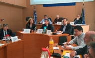 Πλαίσιο προτάσεων για τους δασικούς χάρτες από το Περιφερειακό Συμβούλιο Δυτικής Ελλάδας – Προσωρινή αναστολή, να καταργηθούν τα τέλη