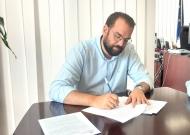 Ρευστότητα ύψους 30 εκατομμυρίων ευρώ στις μικρομεσαίες επιχειρήσεις και τους ελεύθερους επαγγελματίες της Δυτικής Ελλάδας