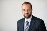 Ν. Φαρμάκης: «Θεμέλιο η κοινωνική συναίνεση της εφαρμογής και επιτυχίας οποιουδήποτε σχεδιασμού για το μεταναστευτικό»