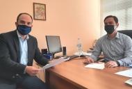 Εγκρίθηκαν οι περιβαλλοντικοί όροι για την ανακαίνιση του Συνεδριακού Κέντρου της Διεθνούς Ολυμπιακής ακαδημίας στην Αρχαία Ολυμπία