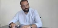 Δύο σημαντικά έργα αστικών αναπλάσεων στο Αγρίνιο εντάσσονται στο Επιχειρησιακό Πρόγραμμα «Δυτική Ελλάδα 2014-2020» με απόφαση του Περιφερειάρχη, Νεκτάριου Φαρμάκη
