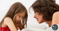 Πριν χτυπήσει το κουδούνι: Συμβουλές για τη σεξουαλική παρενόχληση