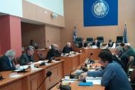 Χτίζεται βήμα – βήμα η Συμμαχία για την Επιχειρηματικότητα στην Περιφέρεια Δυτικής Ελλάδας