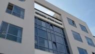 Πολυδύναμο Κέντρο Θεραπείας Εξαρτημένων Ατόμων στον Πύργο Ηλείας και Πρόγραμμα Κοινωνικής Ένταξης χρηματοδοτούνται από το ΕΠ «Δυτική Ελλάδα 2014-2020»