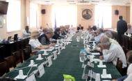 Ψήφισμα του Περιφερειακού Συμβουλίου για τα πρόσφατα γεγονότα στη Μανωλάδα