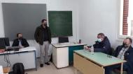 Συσκέψεις στην ΠΕ Αιτωλοακαρνανίας με παραγωγούς εσπεριδοειδών - Παρέμβαση στο υπουργείο Αγροτικής Ανάπτυξης