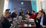 Δράσεις για τη διείσδυση επιχειρήσεων του αγροδιατροφικού κλάδου σε διεθνείς αγορές μέσω του ευρωπαϊκού έργου INCUBA